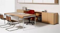 home office furniture toronto knoll home office quasi modo modern furniture toronto