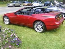 how make cars 1990 nissan datsun nissan z car user handbook 1990 nissan 300zx richard straman convertible z32 non turbo unicorn z car rare for sale nissan