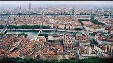 Places To See In Lyon
