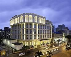 hotel meluha the fern mumbai india booking com
