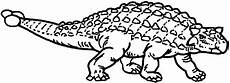 Malvorlagen Mandala Dinosaurier Ausmalbilder Dinos Kostenlos 02 Ausmalbilder Kostenlose