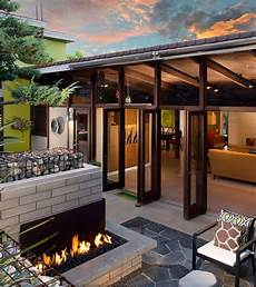 4 modern homes with amazing fireplaces and creative 610 tarento dr san diego ca 92106 for the yard