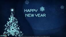 happy new year wallpaper 3 desktop wallpaper for kids mocomi