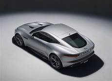 jaguar f type offers jaguar f type now offers drivers gopro and