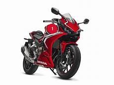 cbr500r gama motos deportivas sport honda es