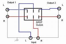 simple speaker selector switch question gearslutz pro audio community