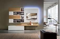 mobili da soggiorno moderno i mobili da soggiorno sospesi per stili moderni a cuor