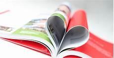 viebrockhaus preisliste pdf hauskatalog 360 seiten hausbau mit viebrockhaus