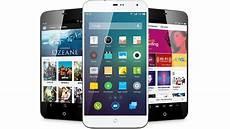 günstige smartphones 2016 g 252 nstige smartphones no name handy bestenliste