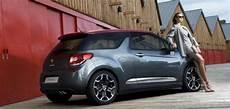 acheter une voiture en lld loa ou lld quel est le mieux pour financer sa voiture