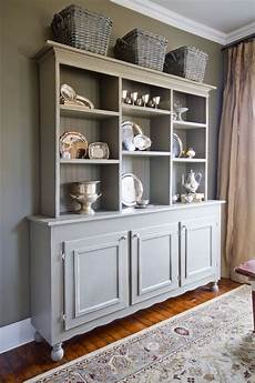Kitchen Buffet Hutch For Sale by Kitchen Dining Room Storage Cabinets Narrow Sideboard