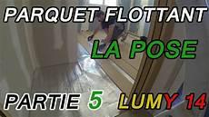 poser un parquet flottant poser un parquet flottant dans une chambre 5 lumy 14