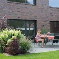 sichtschutz terrasse pflanzen sichtschutz terrasse 2 nachher franks kleiner garten