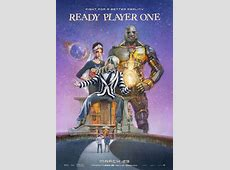 ready player one hd 123movies