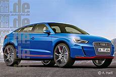 die neuesten audi modelle audi aims to launch two electric vehicles by 2018