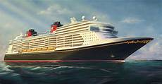 new disney cruise ships popsugar family
