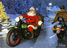 https facebook com bikerornot photos motorcycle christmas christmas holiday greetings