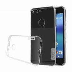 Harga Pixel Handphone Harga 11