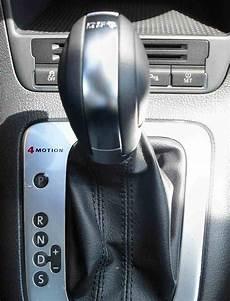 vw dsg schaltung automatikgetriebe dsg g 252 nstig auto polieren lassen