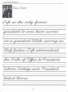 beginning cursive handwriting worksheets 21981 free printable tracing cursive alphabet worksheets 1 learning