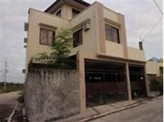 house and lot for sale loma de gato marilao bulacan homes offices in philippines adpost brgy loma de gato marilao bulacan house and lot for sale