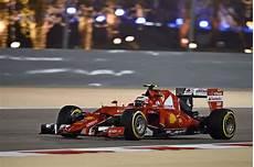 Formel 1 Bahrain 2015 - 2015 formula 1 gulf air bahrain grand prix mitorosso