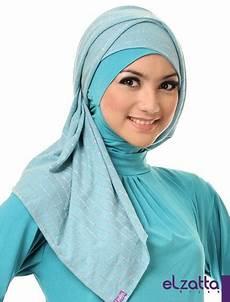 10 Trend Model Jilbab Terbaru Tahun Ini Jilbab Cantik