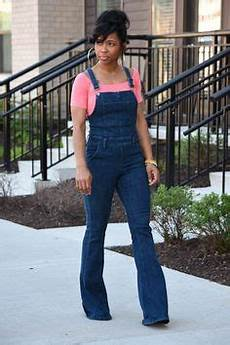 flare overalls cash quot sweeneestyle quot fashion overalls fashion outfits