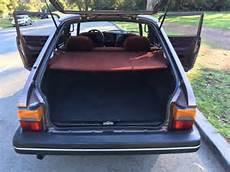 old car repair manuals 1995 saab 900 interior lighting purchase used 1994 saab 900 s rare 1983 saab 900 turbo 8 valve extra rare wonderful walnut brown paint for sale photos