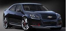 2020 chevy cruze 2020 chevy cruze release date chevrolet engine news