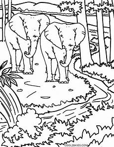 nature coloring worksheets 15105 printable nature coloring pages for cool2bkids coloring pages nature butterfly