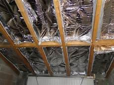 isolation toiture multicouche isolation toiture teciverdi