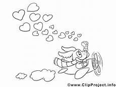 Bilder Zum Ausmalen Valentinstag Im Himmel Valentinstag Bilder Zum Ausmalen