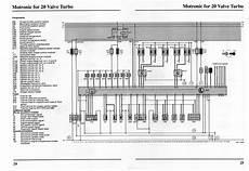 audi s2 wiring diagrams