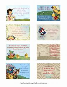 thank you card template free christian free easter card free christian message cards