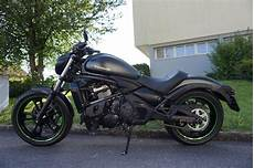buy motorbike pre owned kawasaki vulcan s 650 abs miller