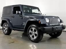 2020 jeep wrangler unlimited towing capacity 2019 2020