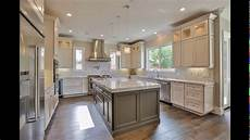 200 sq ft kitchen design youtube