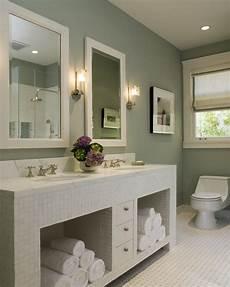 bathroom ideas green 12 gorgeous green bathrooms