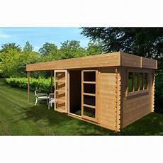 abri jardin bois 5m2 abri de jardin bois 5m2 maison et pergola