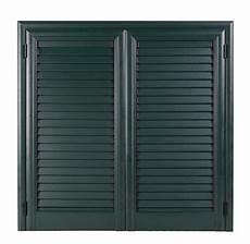 colori persiane alluminio persiana in alluminio verde marezzato 2 ante 140x120 cm