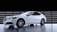 2017 acura tlx commercial raise the bar t2 ispot