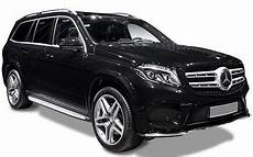 Mercedes Leasing Rechner - ᐅ mercedes gls sports utility vehicle leasing