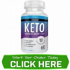 keto slim review warnings scam side effects does it work