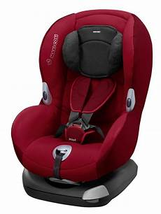 maxi cosi priori sps maxi cosi priori sps xp priorifix car seat support pillow