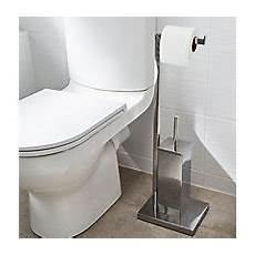 wc toilette toilettes wc suspendu lave