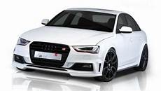 2016 audi s4 release date changes review specs 0 60 engine interior