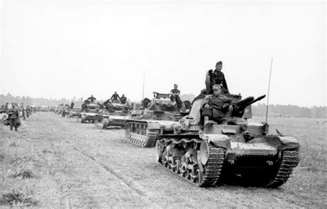 1940 France