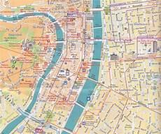imprimer photo lyon carte de lyon plan touristique lyon