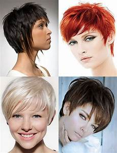 Shape Hairstyles